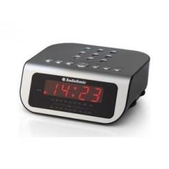 Audiosonic CL1470 Wekkerradio