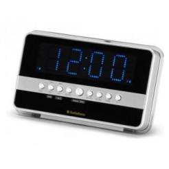 Audiosonic CL-1482 MP3 Wekkerradio