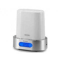 Audiosonic CL505 Wake Up Light