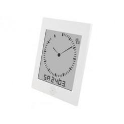 Balance He-clock-81 Dcf Zendergestuurde Klok