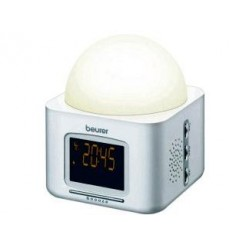 Beurer WL30 Wake-up Light