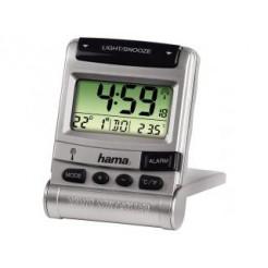 Hama RC100 Reiswekker met Temperatuurweergave