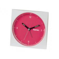 Hama 00113973 Reiswekker A400 Roze
