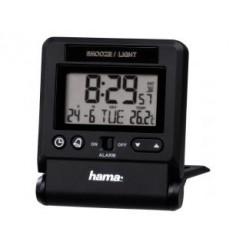 Hama 00123189 World Reiswekker RC150