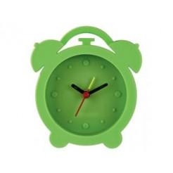 Hama 00136200 Siliconen Wekker Groen