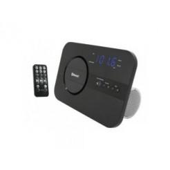 Soundmaster UR600 Bluetooth Wekkerradio