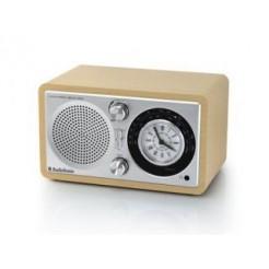 Tristar RD-1541 Retro Klokradio