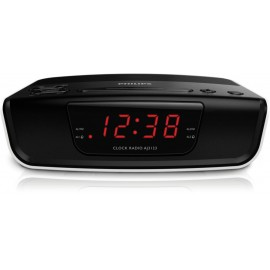 Philips AJ3123/12 Klokradio