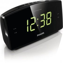 Philips AJ3400 Klokradio