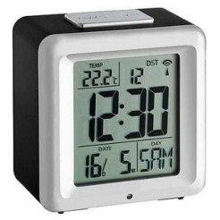 TFA 60.2503 - Wireless Wekker incl. Thermometer