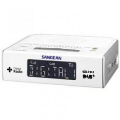 Sangean DCR-89 - Wekkerradio met DAB+