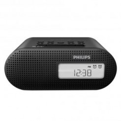 Philips AJB4700 - Wekkerradio met DAB+