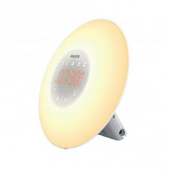 Philips HF3505/01 - Wake-Up Light