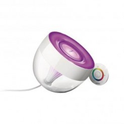 Philips Friends of hue LivingColors - Iris - Starter Kit