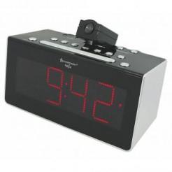 Soundmaster FUR6005 - Projektie-Wekker